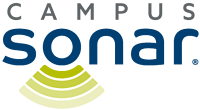 Campus Sonar logo