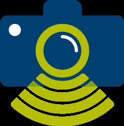 snapshot-image