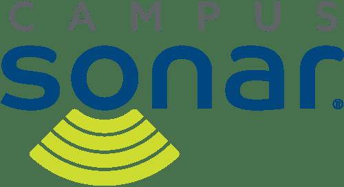 campus-sonar-logo-CMYK-print-1